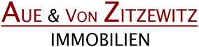 Aue & von Zitzewitz Immobilien