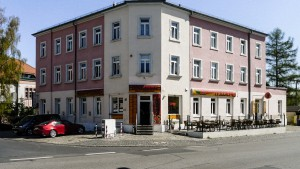 Verkauf MFH Dresden Cotta