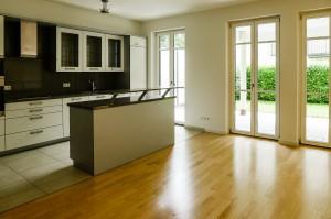 Vermietung Wohnung Dahlem